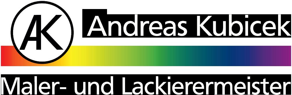 Malermeister AK Bremen Logo 2