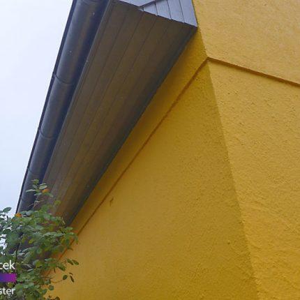 Fassadensanierung und Fassadenrenovierung in Bremen 16