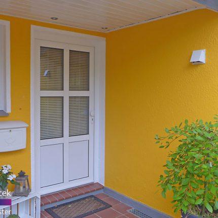 Fassadensanierung und Fassadenrenovierung in Bremen 17