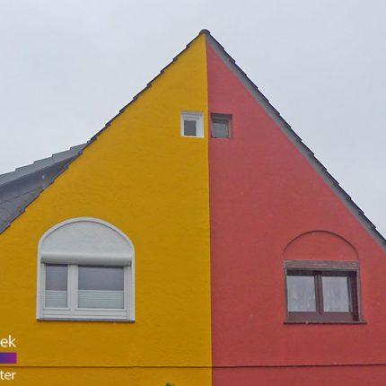 Fassadensanierung und Fassadenrenovierung in Bremen 19