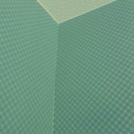 Tapete Tapezierarbeiten Bremen Wohnraumgestaltung Maler 04