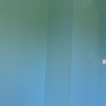 Tapete Tapezierarbeiten Bremen Wohnraumgestaltung Maler 05