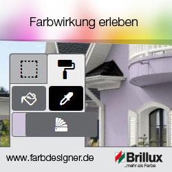 farbdesigner banner 250x250