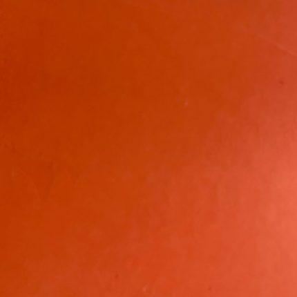 Farbton 32