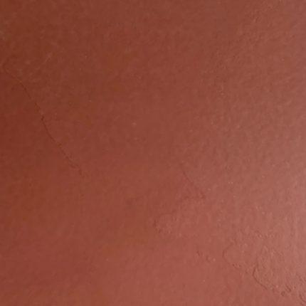 Farbton 47